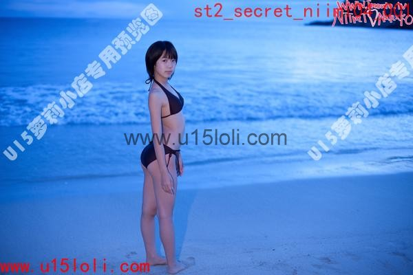 st2_secret_niimi04